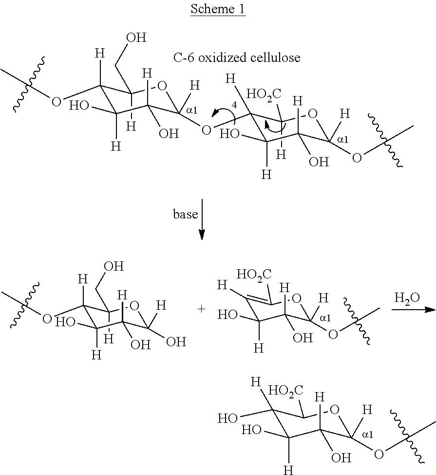 Figure US09919282-20180320-C00003