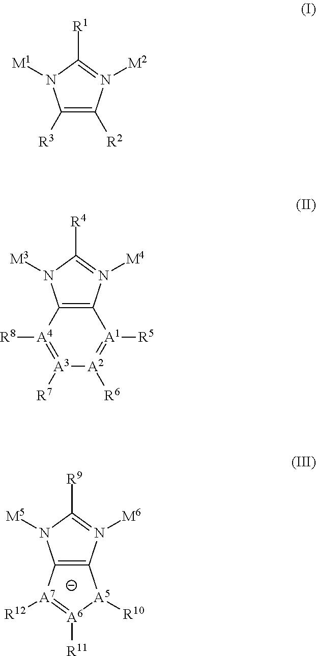 Figure US08920541-20141230-C00001