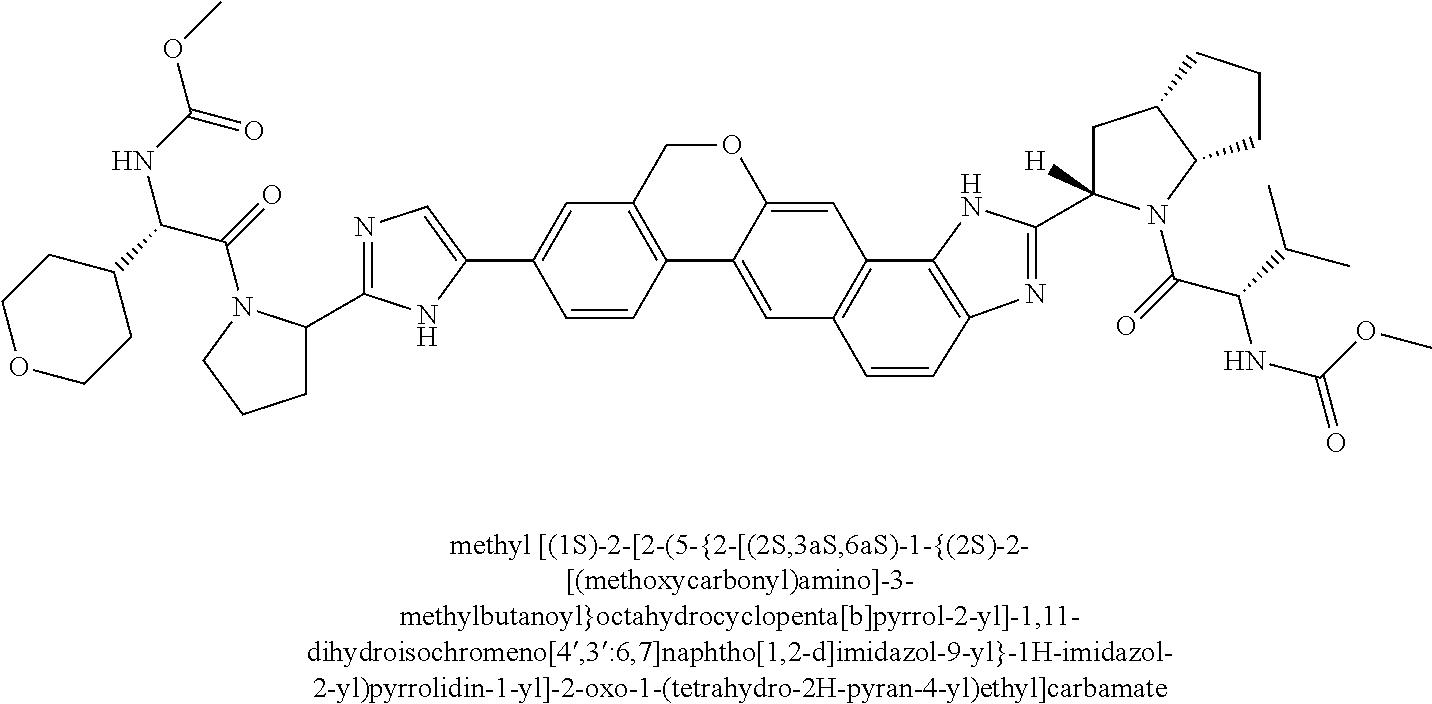 Figure US08575135-20131105-C00137