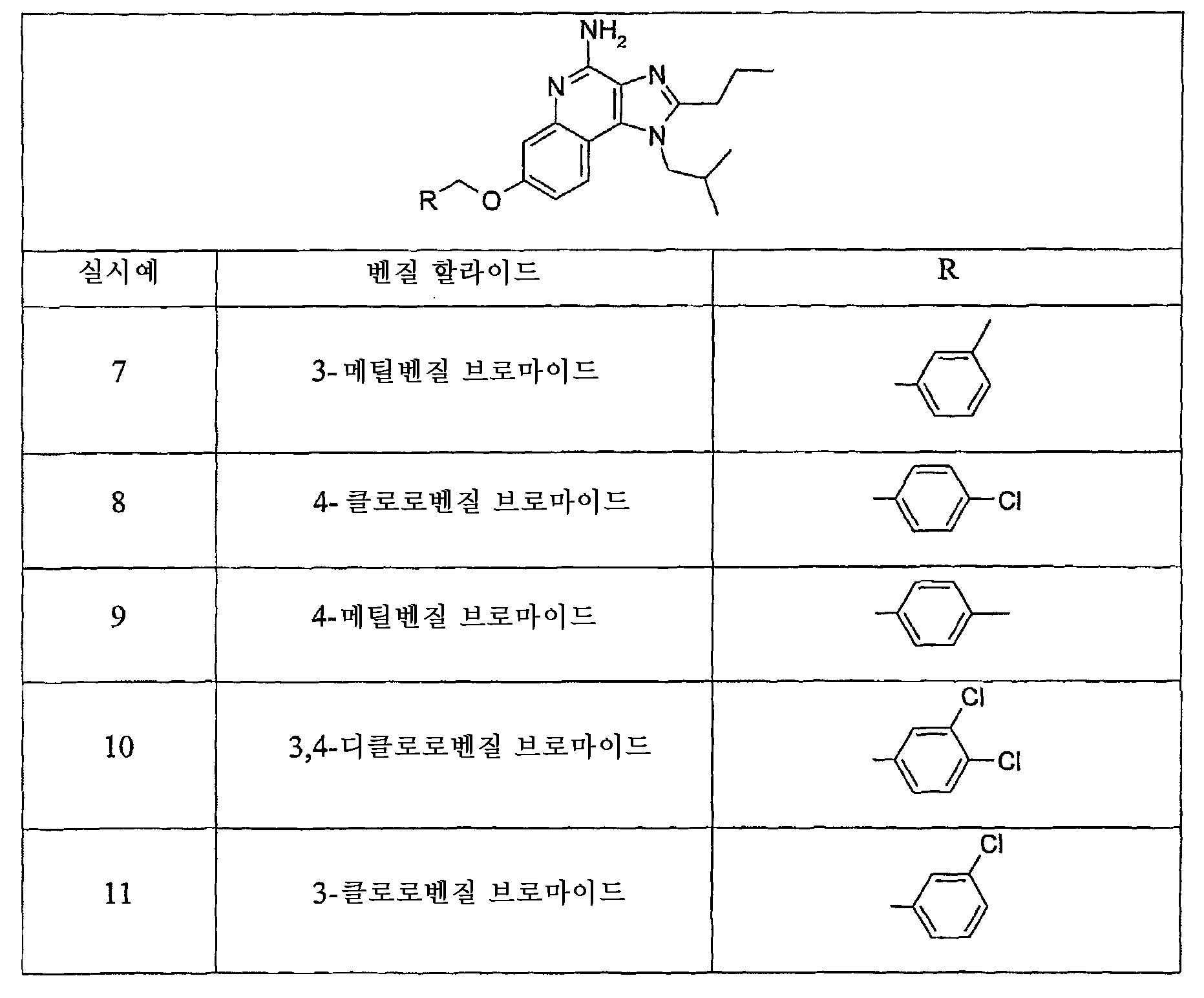 Figure 112006013759285-pct00121