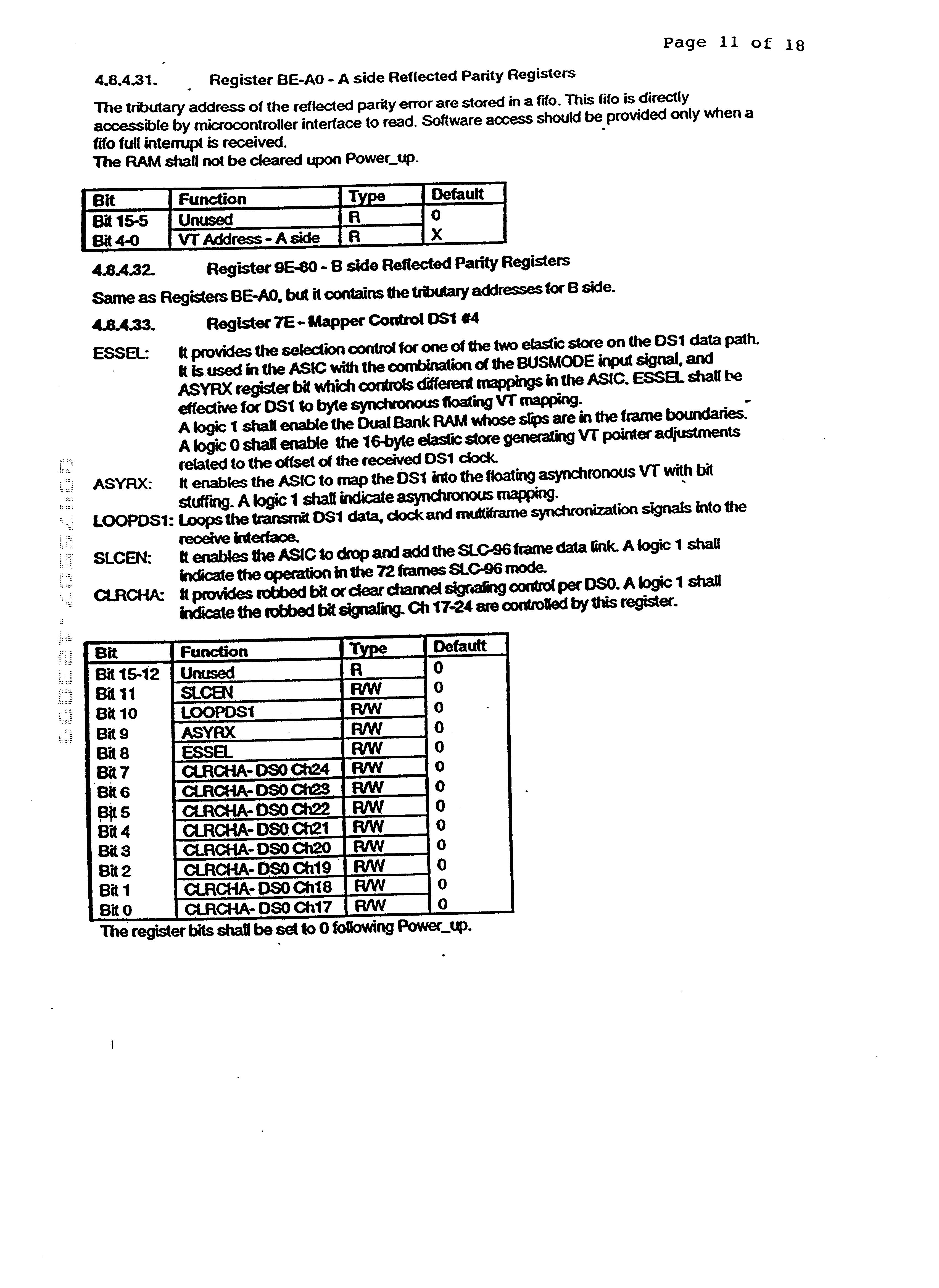 Figure US06333940-20011225-P00011