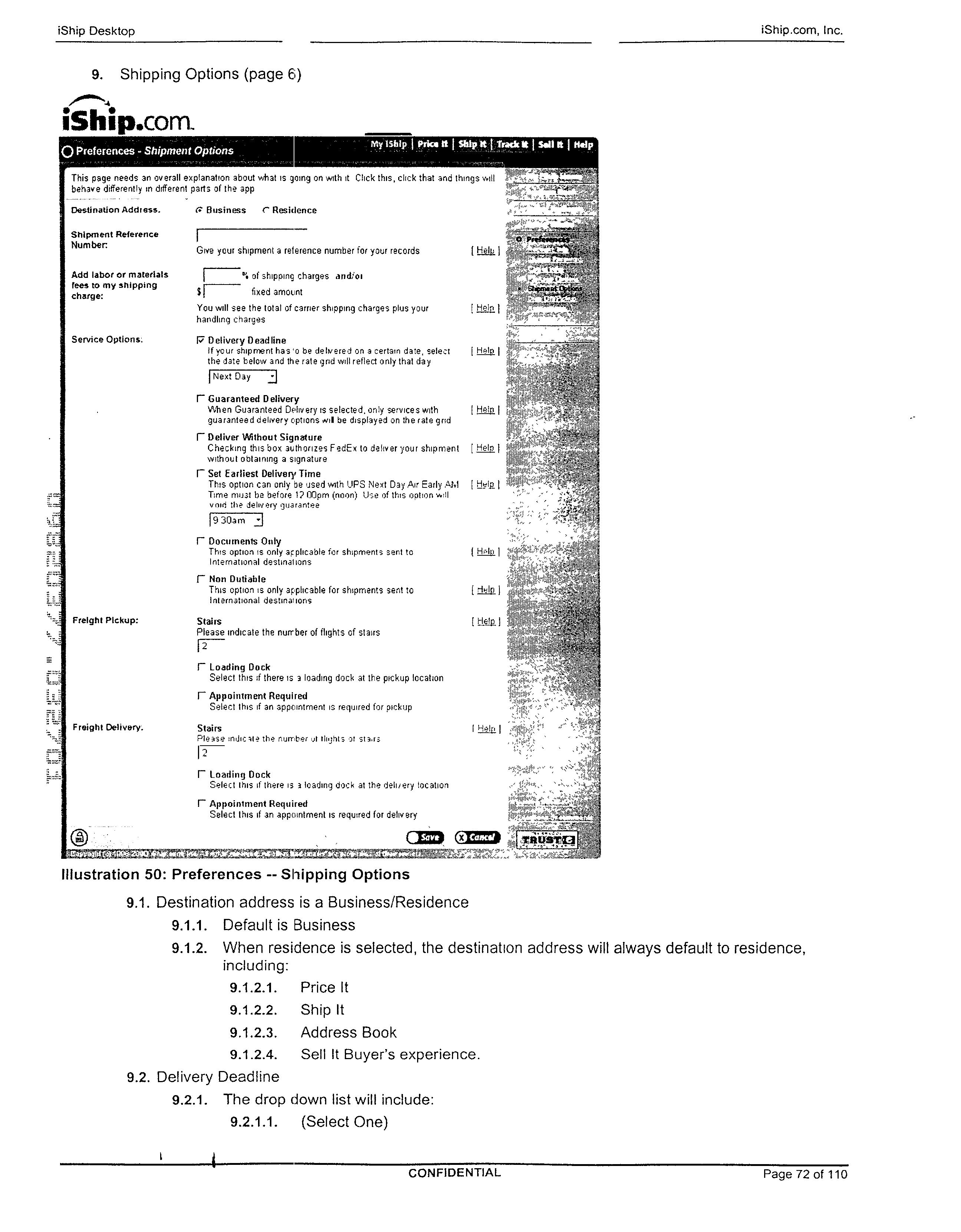 Figure US20020032573A1-20020314-P00072