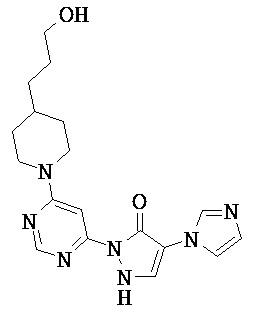 Figure 00000232