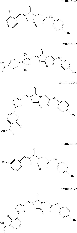 Figure US20070196395A1-20070823-C00052