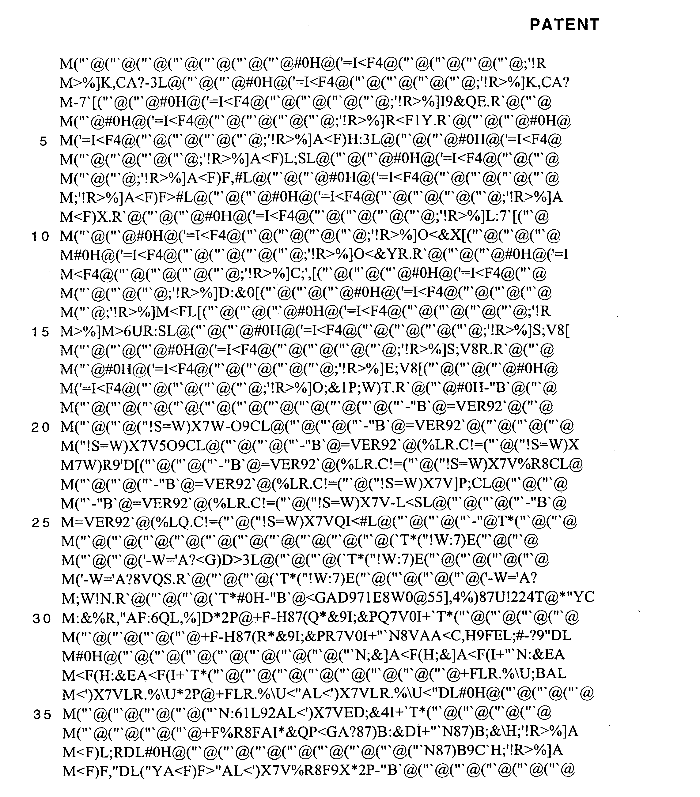Figure US20030107996A1-20030612-P00044