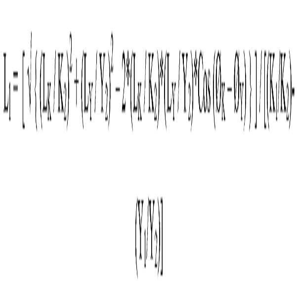 Figure 112013009842933-pct00005