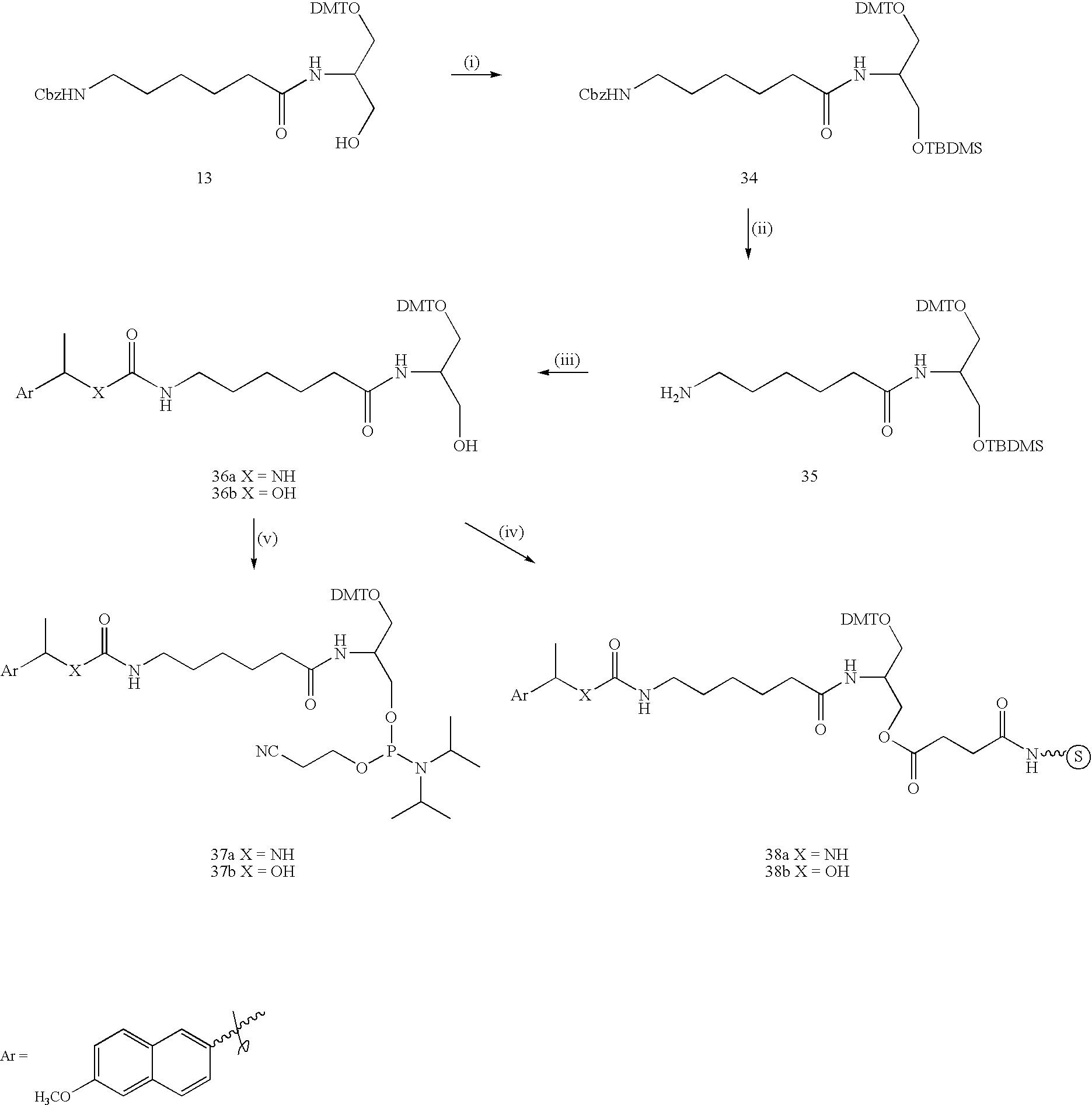 Figure US20060287260A1-20061221-C00198