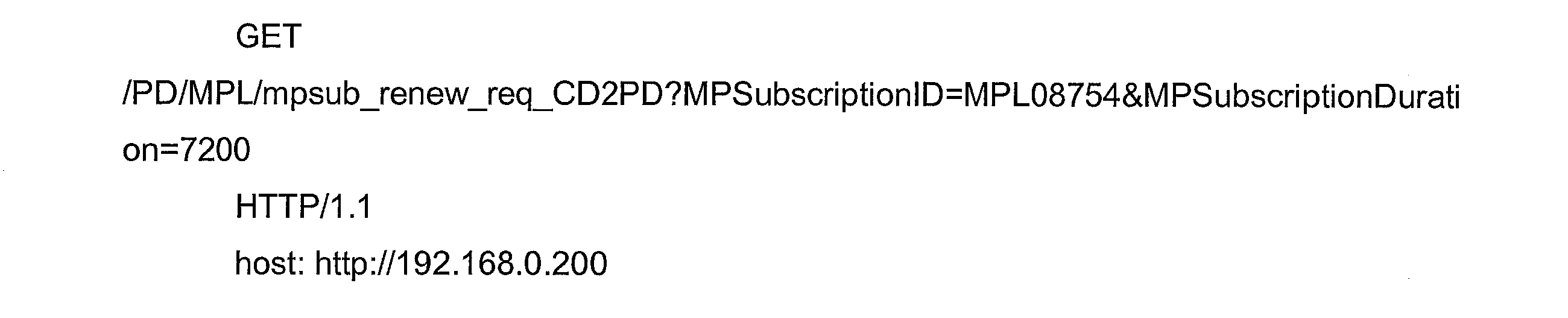 Figure JPOXMLDOC01-appb-I000050