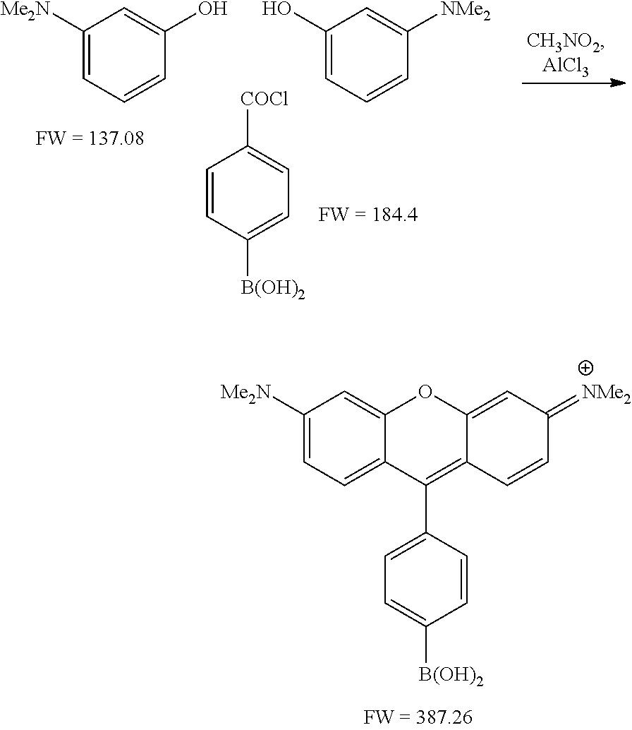 Figure US08466286-20130618-C00074