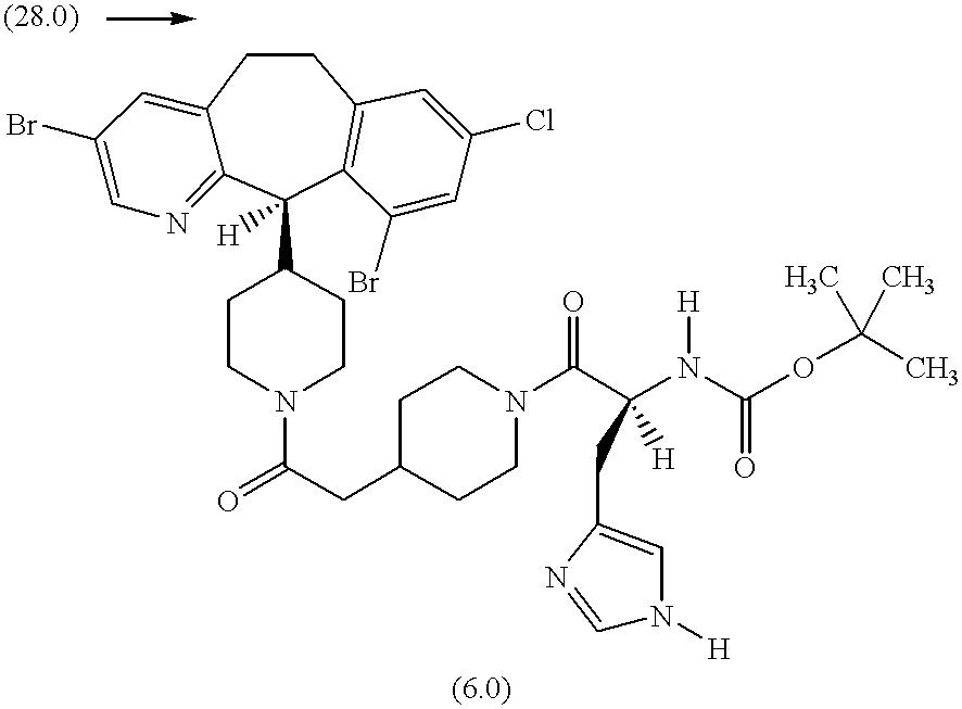 Figure US06387905-20020514-C00192