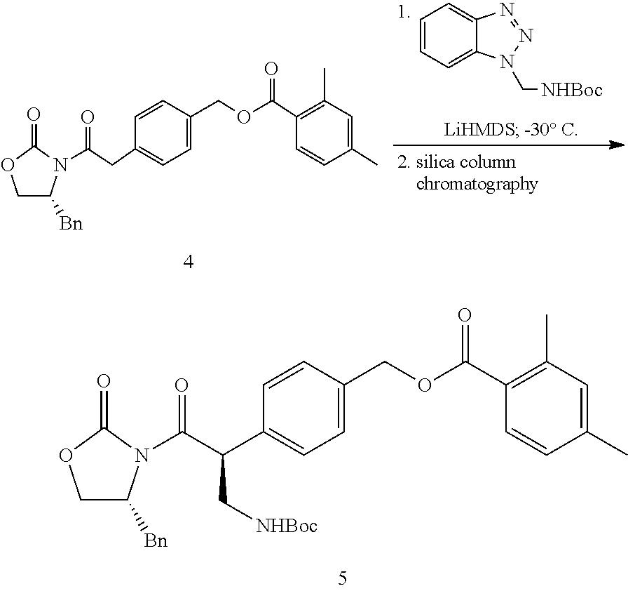 Figure US09643927-20170509-C00065