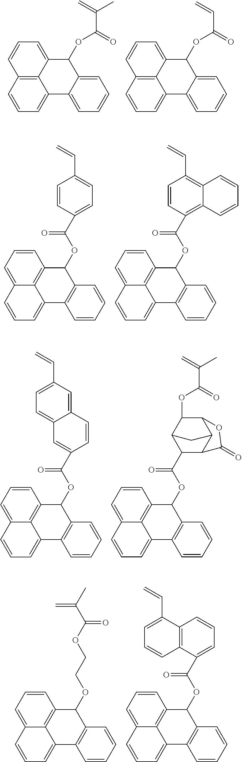Figure US09023586-20150505-C00070