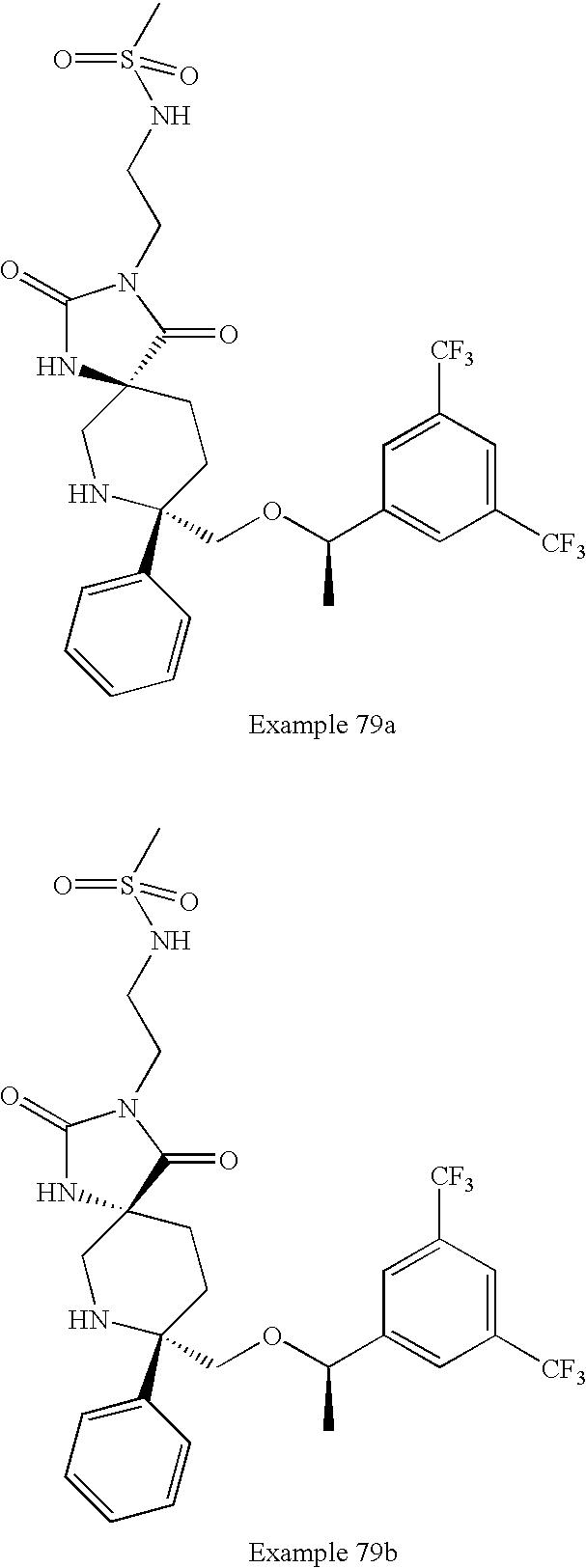 Figure US07049320-20060523-C00163