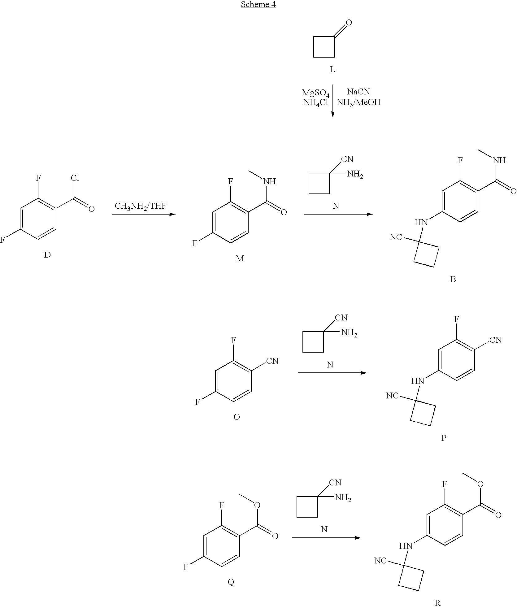 Figure US20100190991A1-20100729-C00121