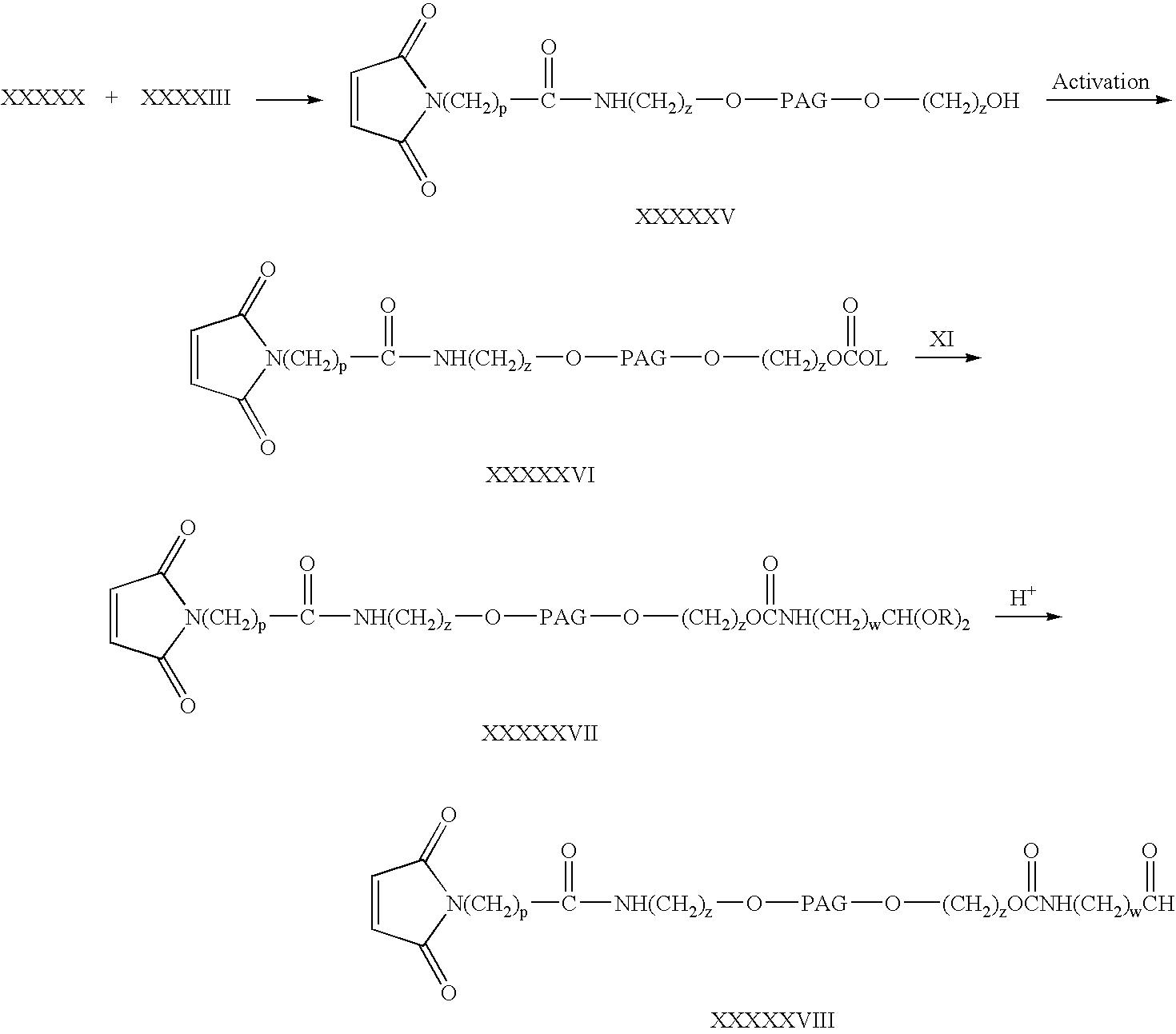 Figure US07217845-20070515-C00049