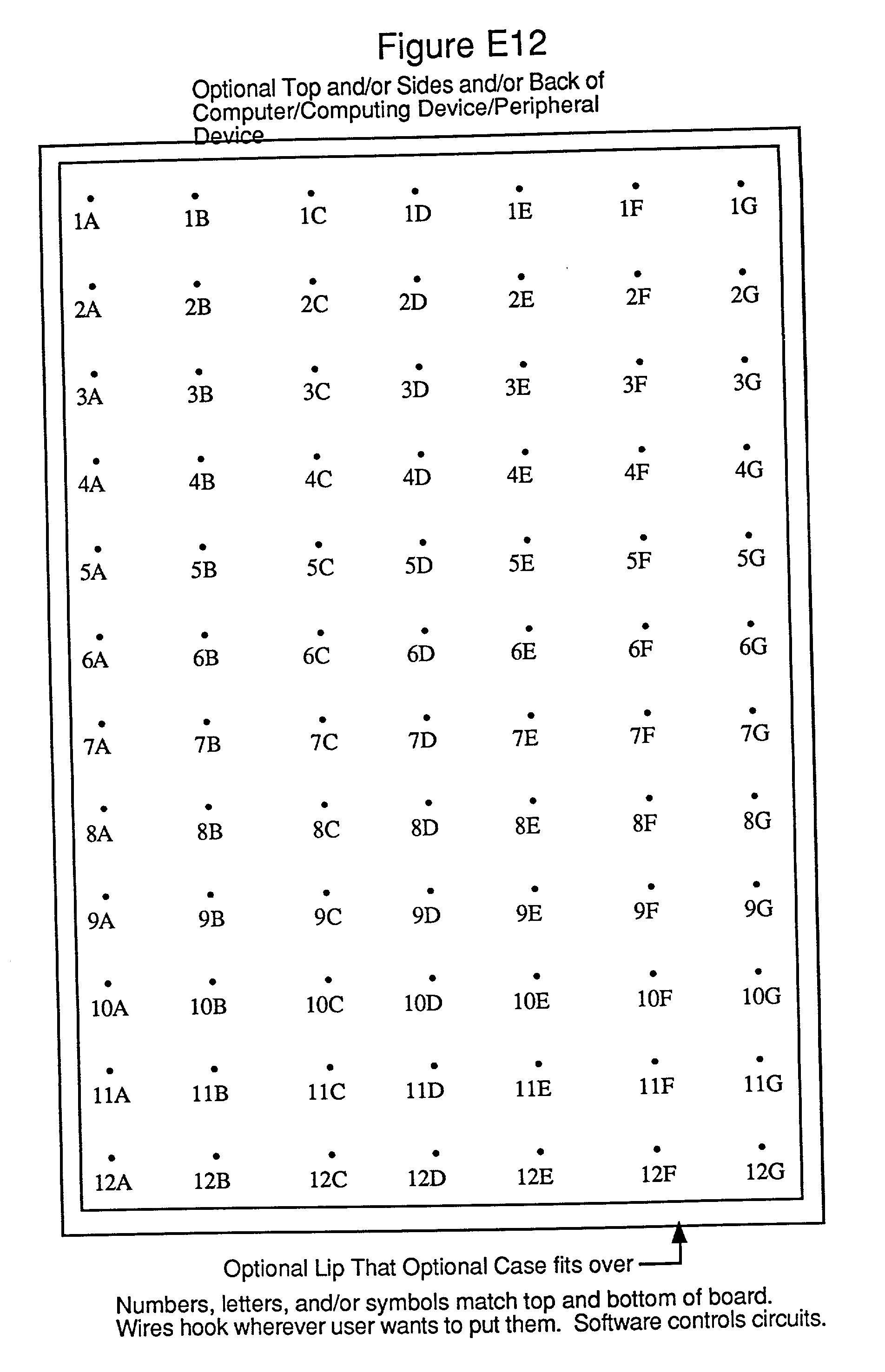 Figure US20020188887A1-20021212-P00126