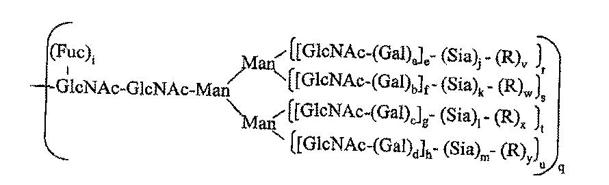 Figure CN105131104AD00221