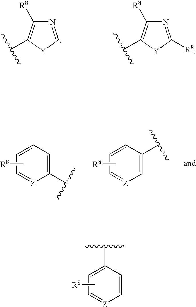 Figure US20060287248A1-20061221-C00034