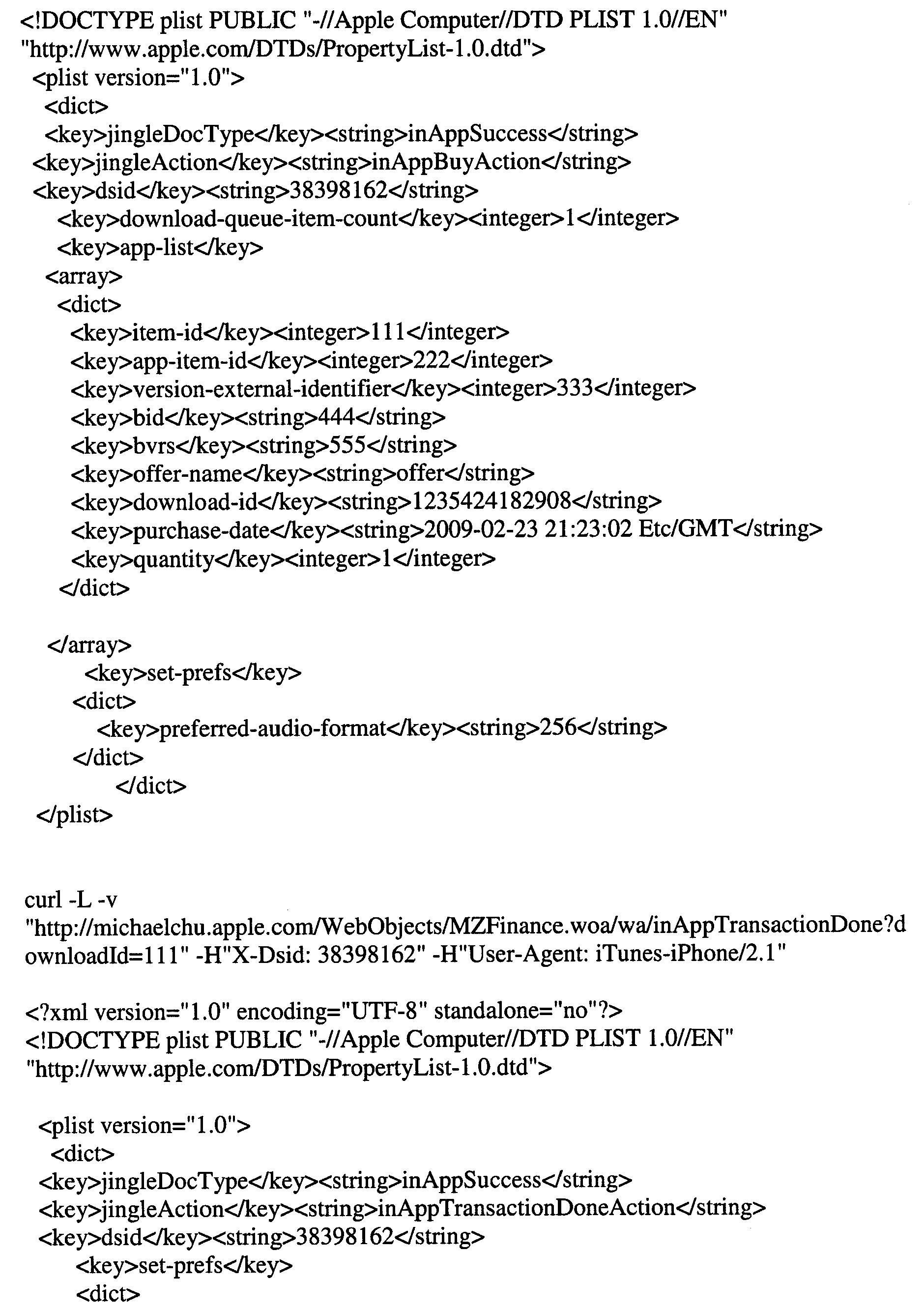 Figure 112013006805906-pat00003