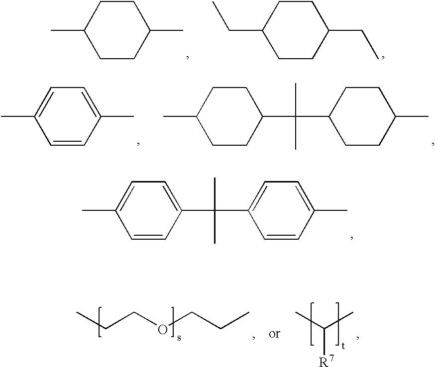 Figure US06590059-20030708-C00030