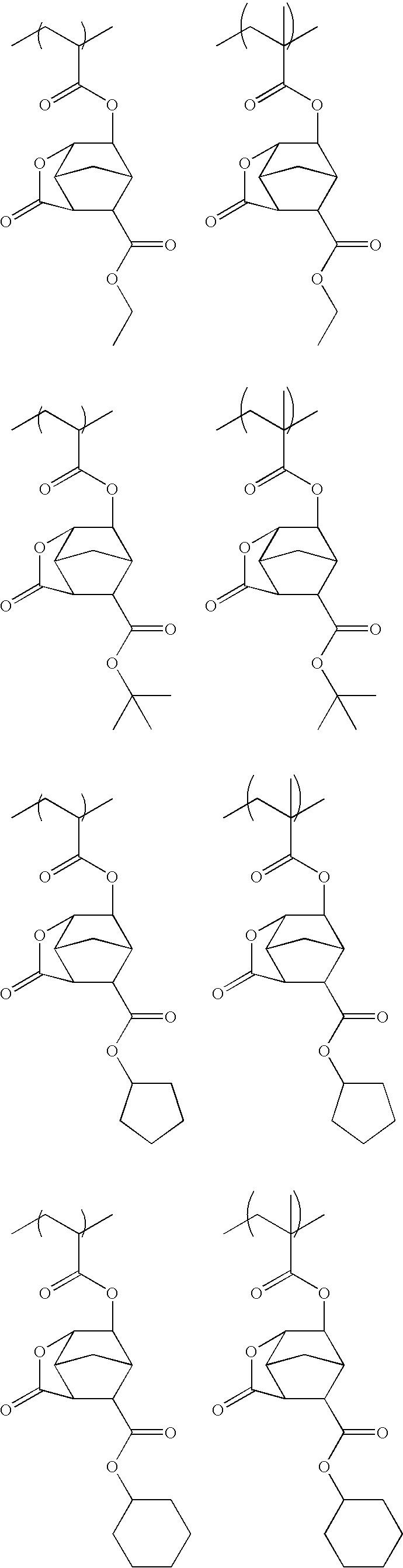 Figure US20090280434A1-20091112-C00037