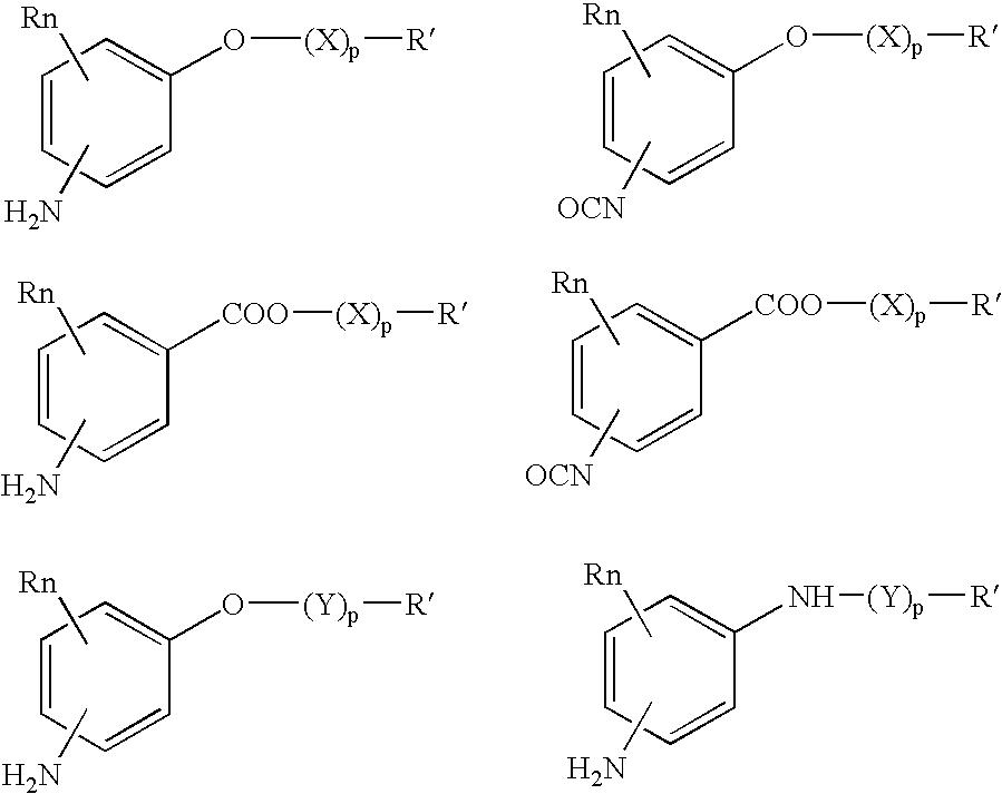 Figure US20060188547A1-20060824-C00018