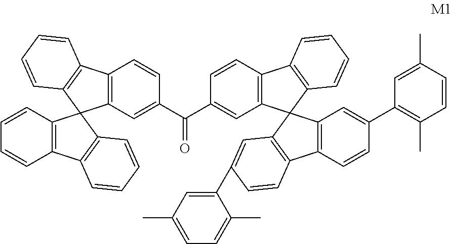 Figure US20150228902A1-20150813-C00002