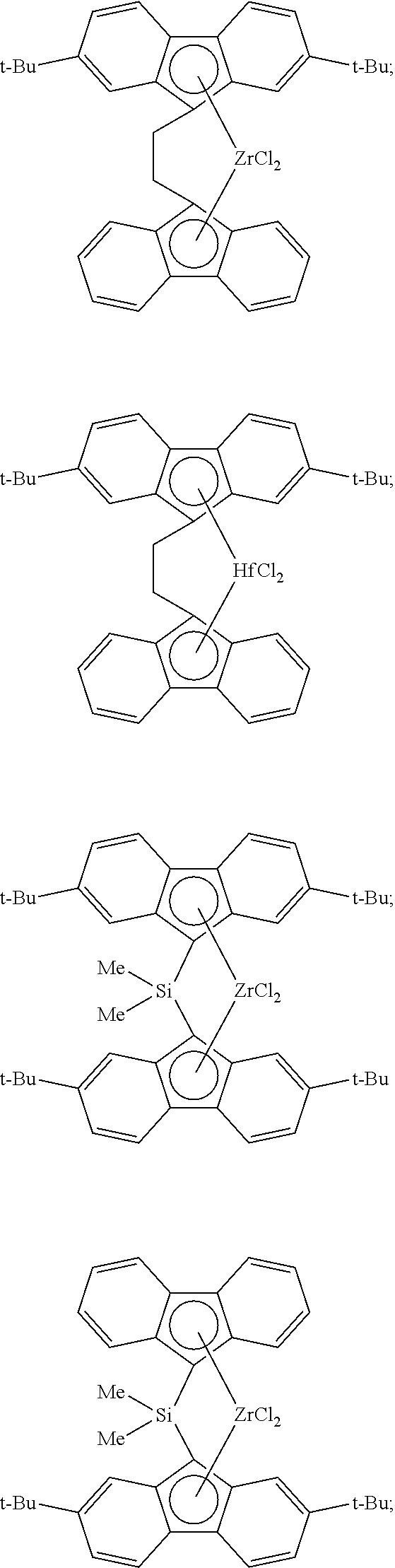 Figure US08501654-20130806-C00027