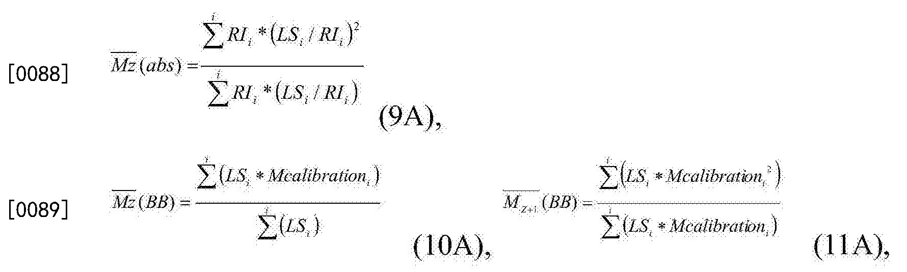 Figure CN103562301BD00175
