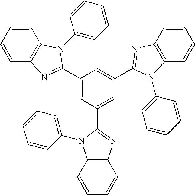 Figure US20090200927A1-20090813-C00099