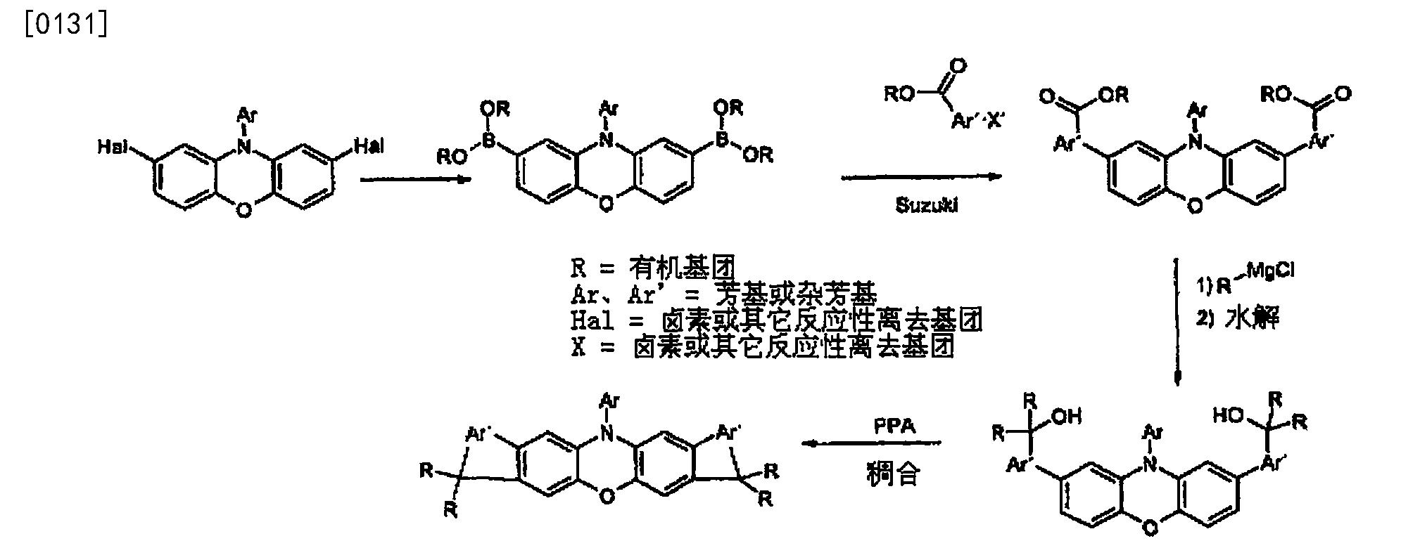 Figure CN107949561AD00321
