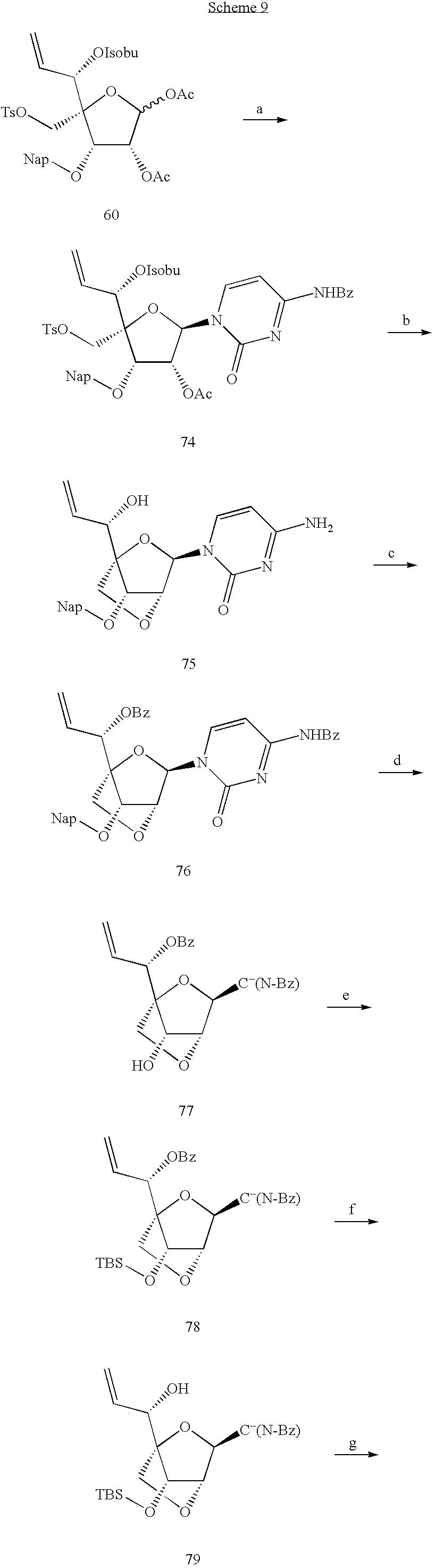 Figure US07547684-20090616-C00022