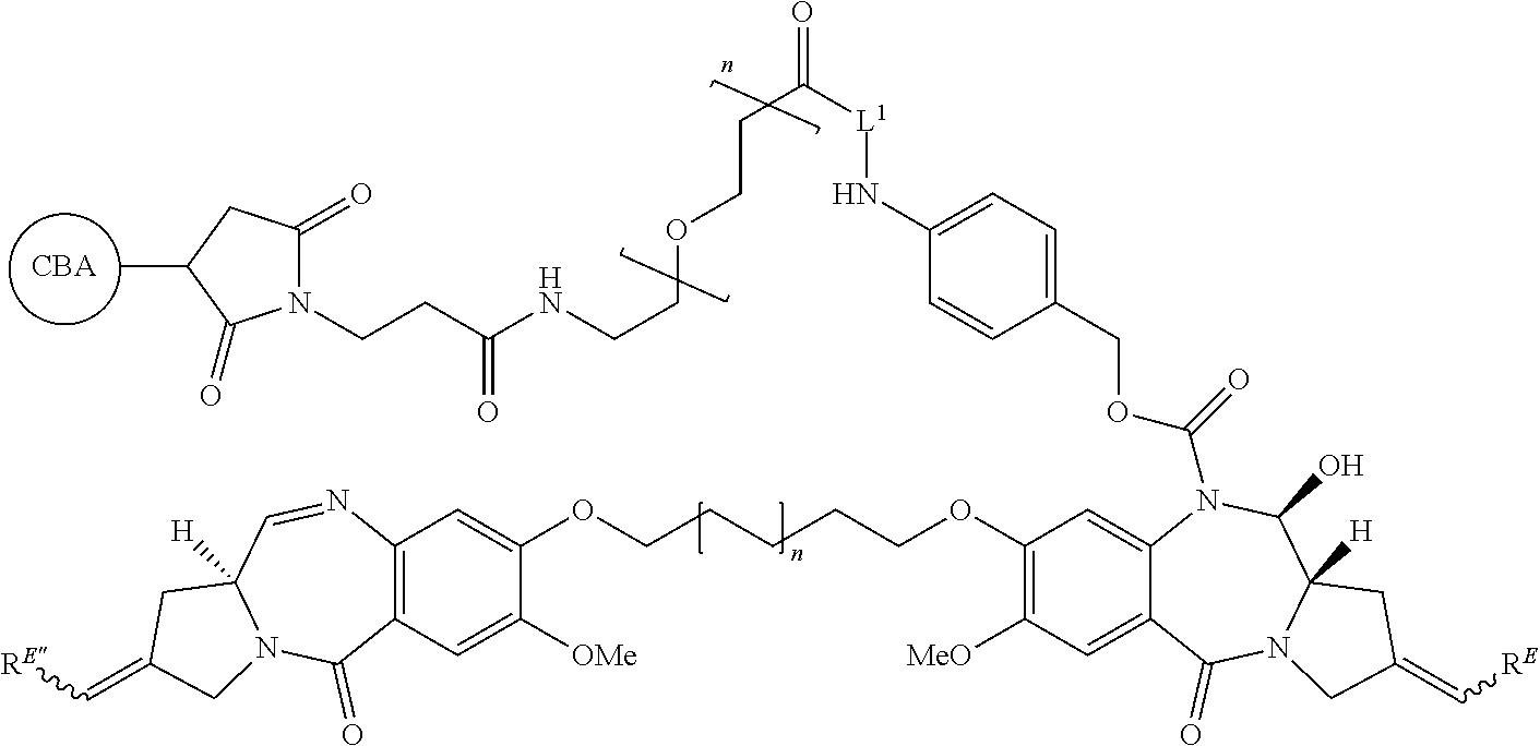 Figure US09993566-20180612-C00034