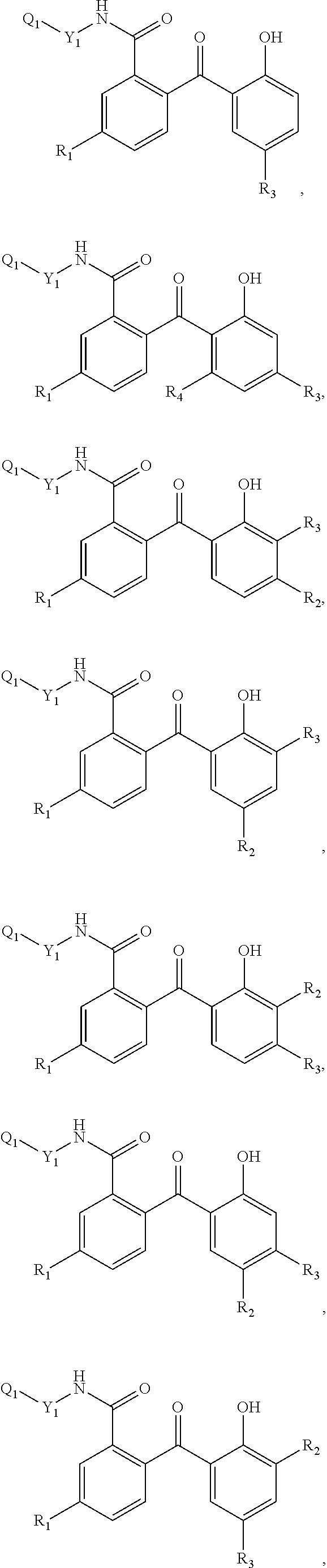 Figure US10254567-20190409-C00017