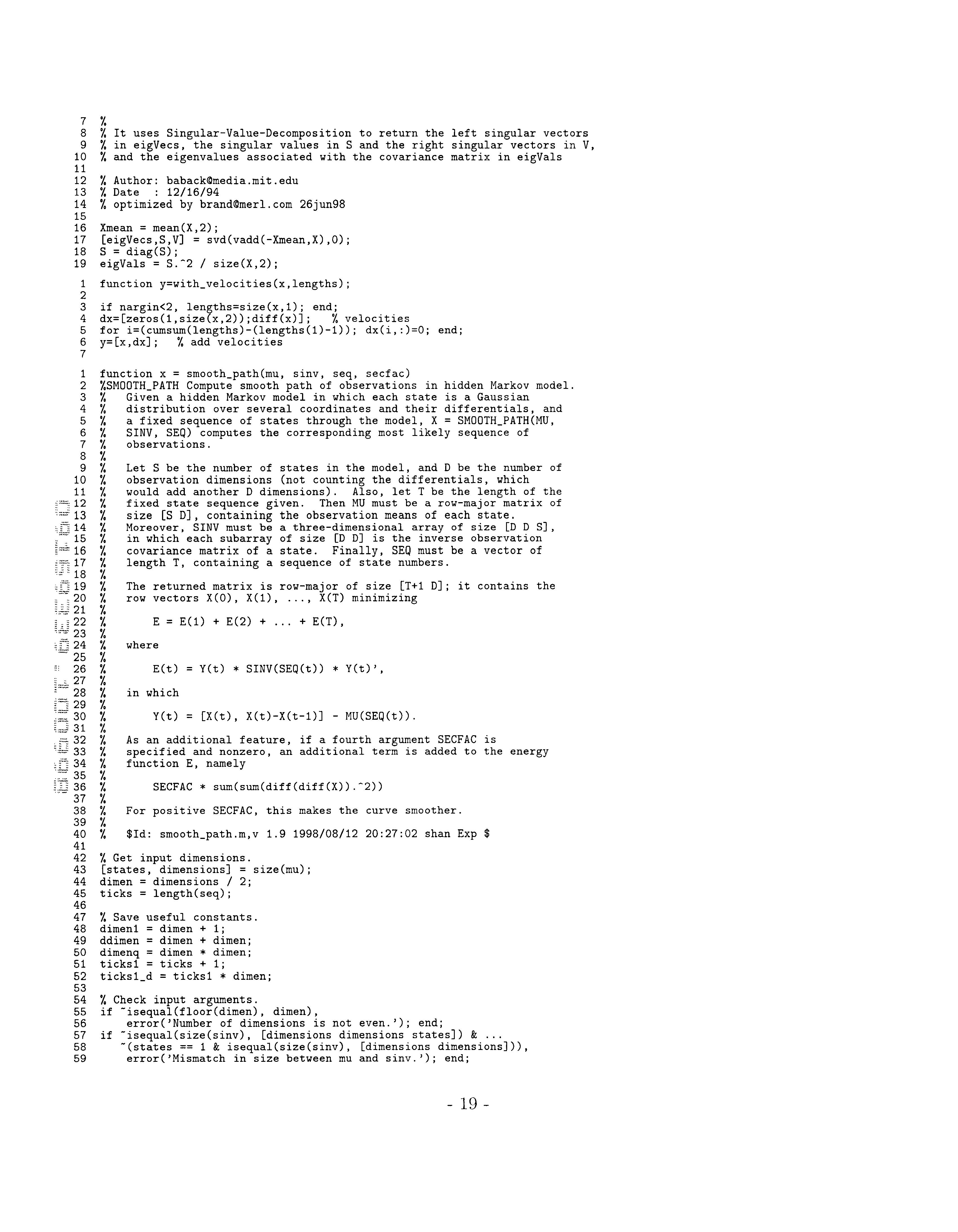 Figure US06735566-20040511-P00005