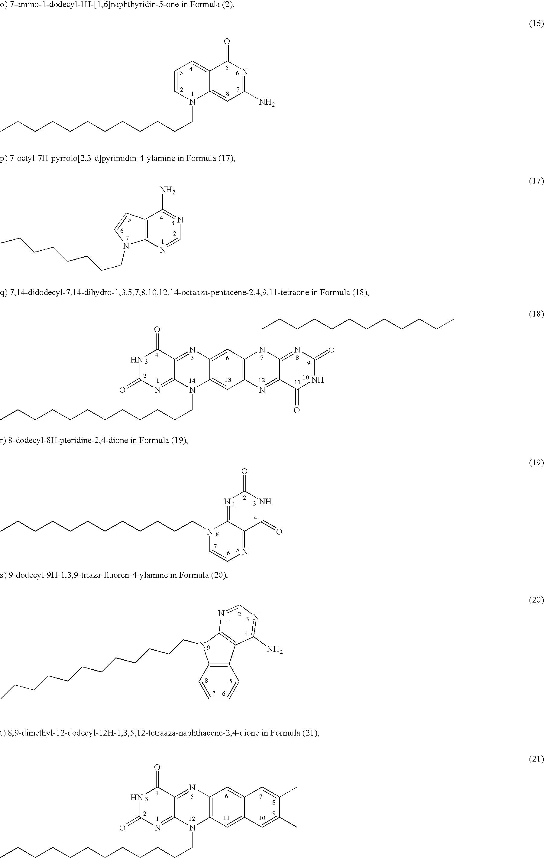 Figure US08193430-20120605-C00005