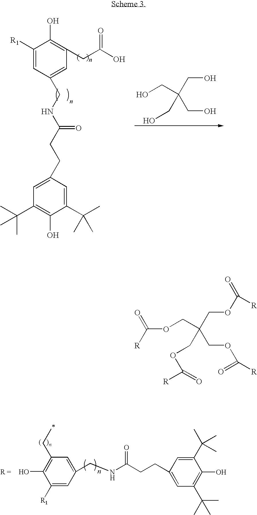 Figure US20090184294A1-20090723-C00062
