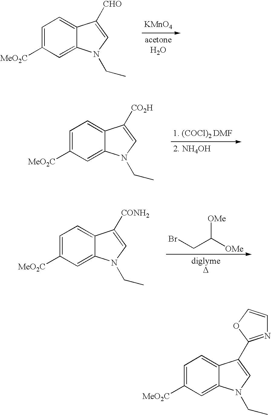 Figure US07781478-20100824-C00358