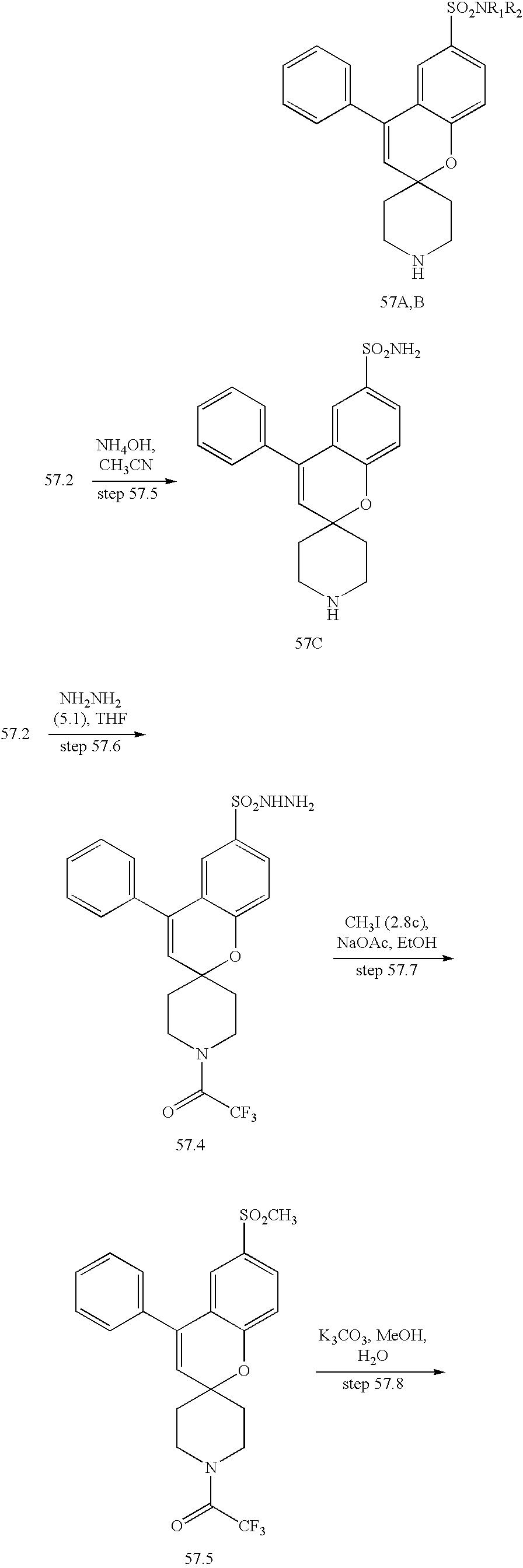 Figure US07598261-20091006-C00262