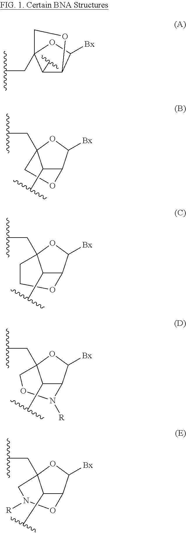 Figure US08372967-20130212-C00001