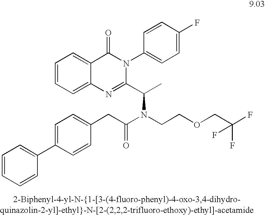 Figure US06794379-20040921-C00186