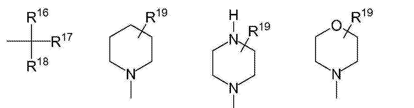 Figure CN104737018BD00073