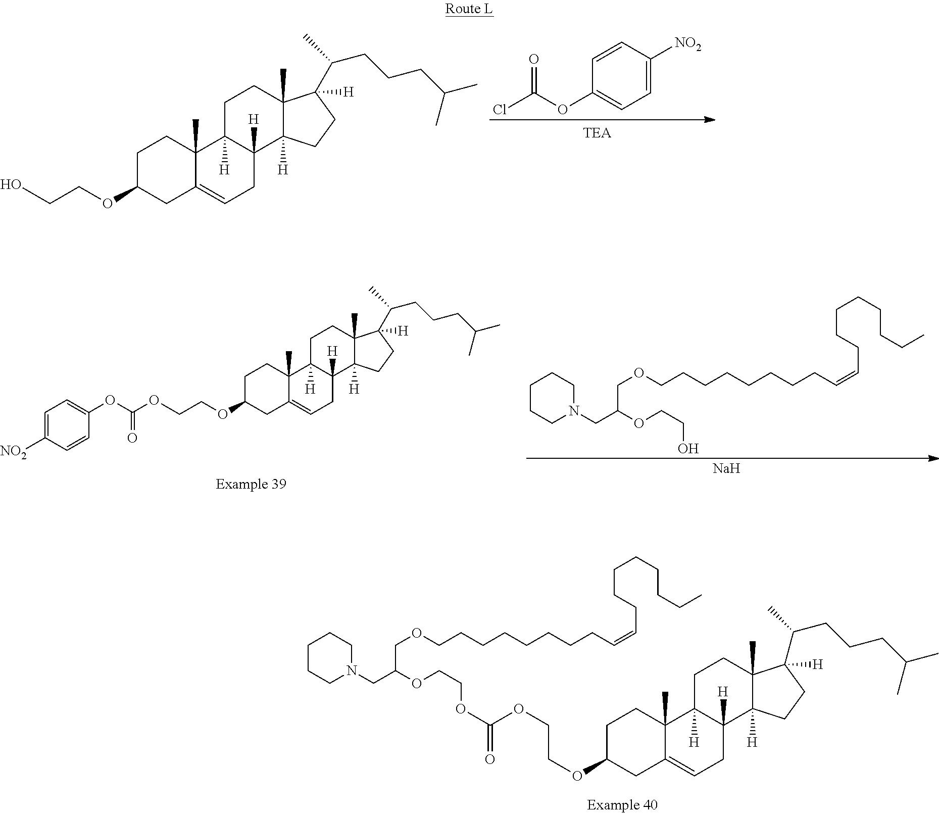 Figure US20110200582A1-20110818-C00114