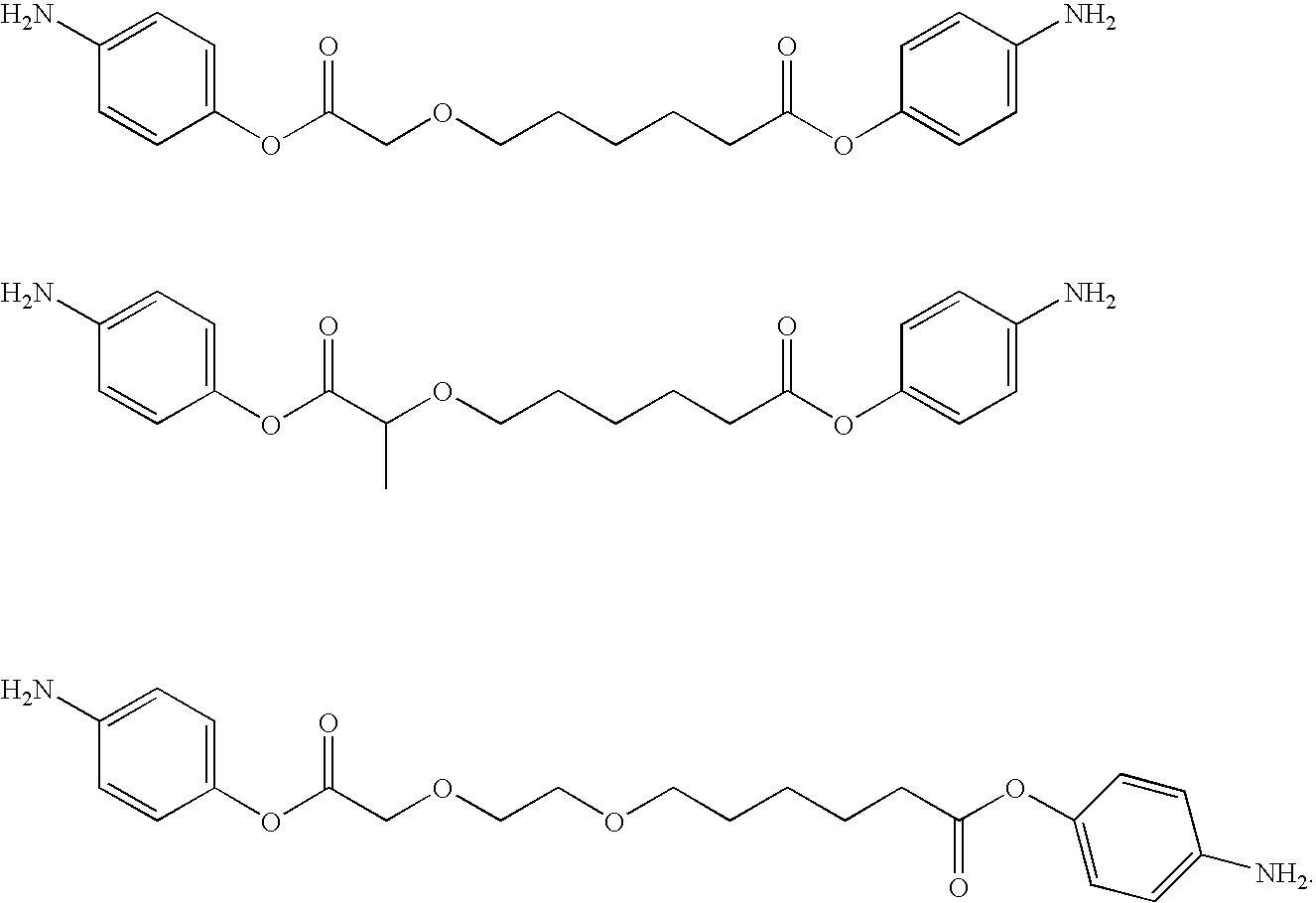 Figure US08217134-20120710-C00052
