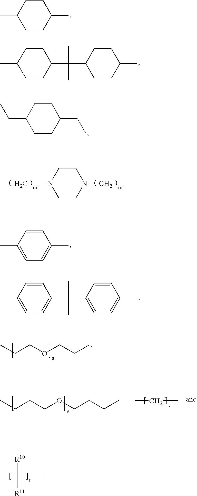 Figure US20060235084A1-20061019-C00003