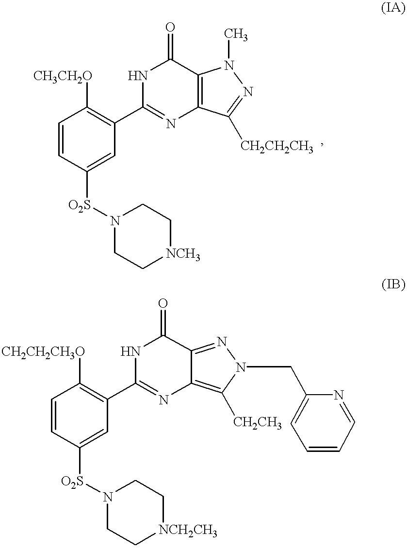 Figure US20010009962A1-20010726-C00011