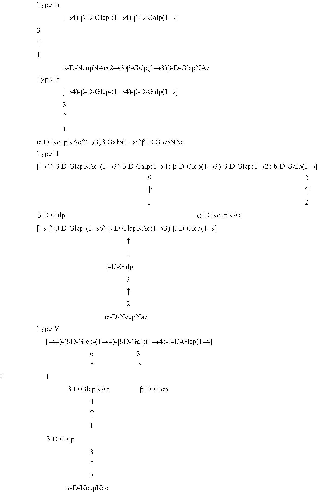Figure US20180333484A1-20181122-C00017