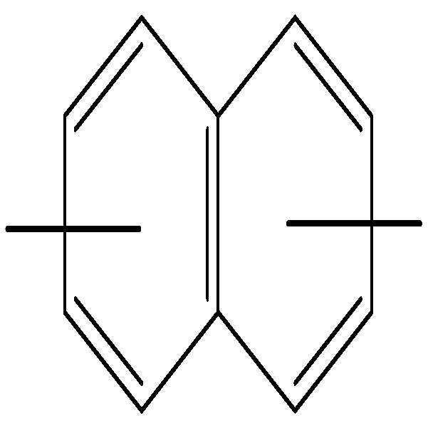 Figure 112015027553507-pat00038