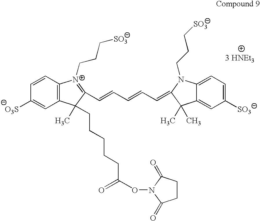 Figure US20060004188A1-20060105-C00026