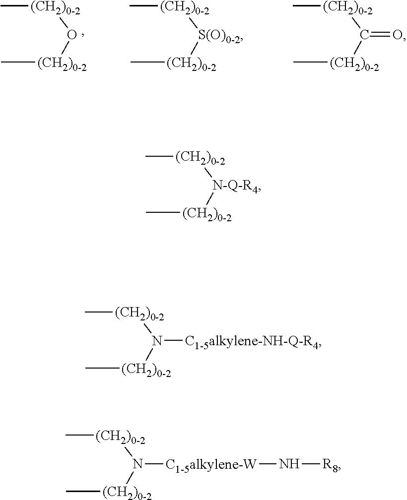 Figure US07943636-20110517-C00006